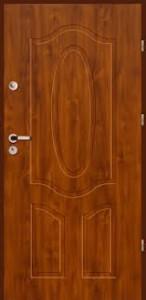 Wybór stolarki do domu – drzwi zewnętrzne