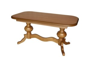 Odśwież wnętrze swojego domu za pomocą drewnianej ławy