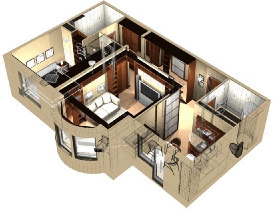 Sposób na piękny dom