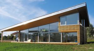 Ile kosztuje budowa domu energooszczędnego