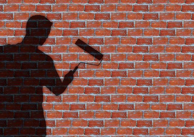 Jak znaleźć dobrego budowlańca?