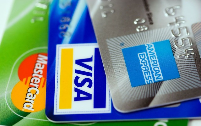 Kiedy warto zaciągnąć kredyt na oświadczenie w firmie pożyczkowej?