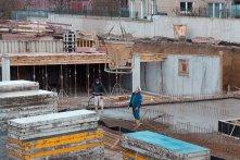 Niezbędny dla polskich budowlańców sprzęt