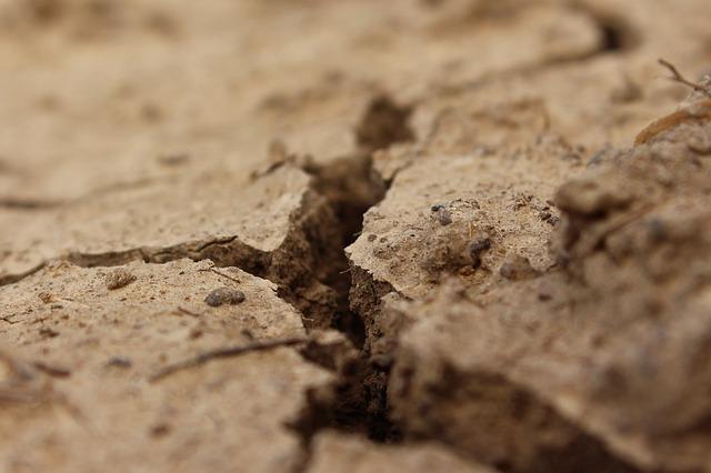 Czy przed budową domu trzeba wykonać badania gruntu?