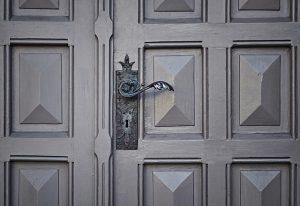 drzwi przesuwne zewnętrznedrzwi przesuwne zewnętrzne