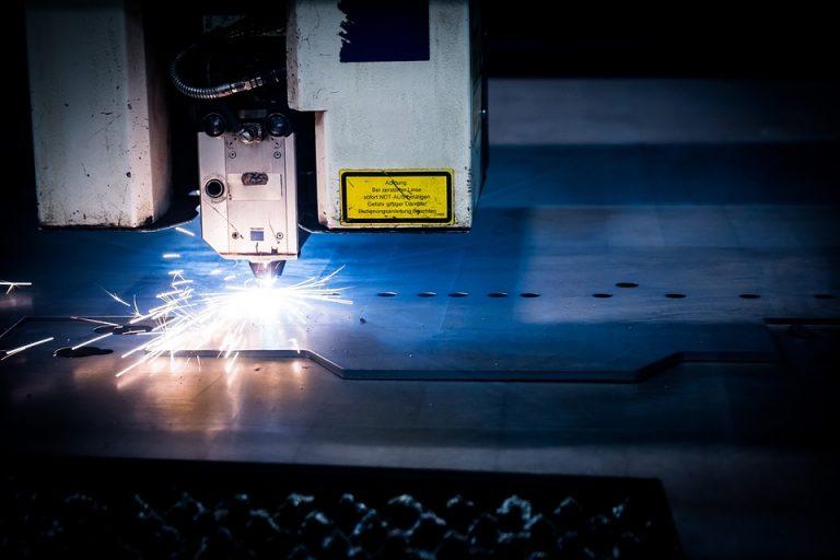 Technologia laserowa – rodzaje urządzeń