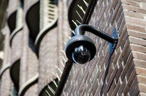 Kamery do firmy przemysłowej