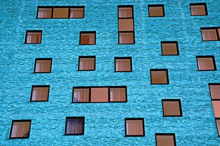 Okna – tylko szczelne czy także bezpieczne?