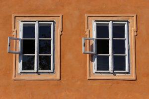 szczelne okna z Nadarzyna