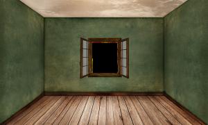Tanie panele podłogowe do sypialni