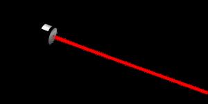 Precyzyjne cięcie plexi laserem