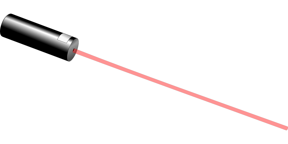 cięcie plexi laserem