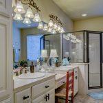 komfortowe meble łazienkowe z Tych